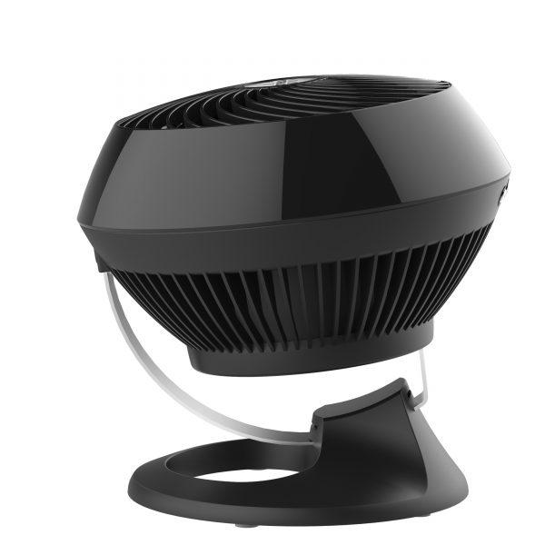 Vornado 560 Ventilator mit Kippfunktion