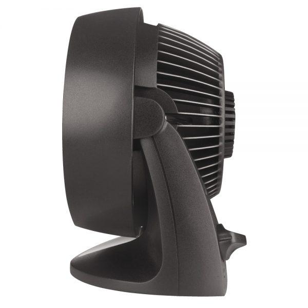 Vornado 533 Raumventilator mit patentierter Technik Windmaschine Ventilator