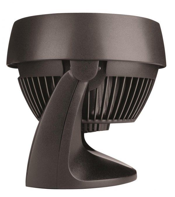 Vornado 633 Raumventilator mit patentierter Technik Windmaschine Ventilator