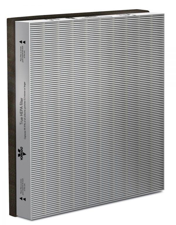 Hepa Filter für Luftreiniger staubfilter