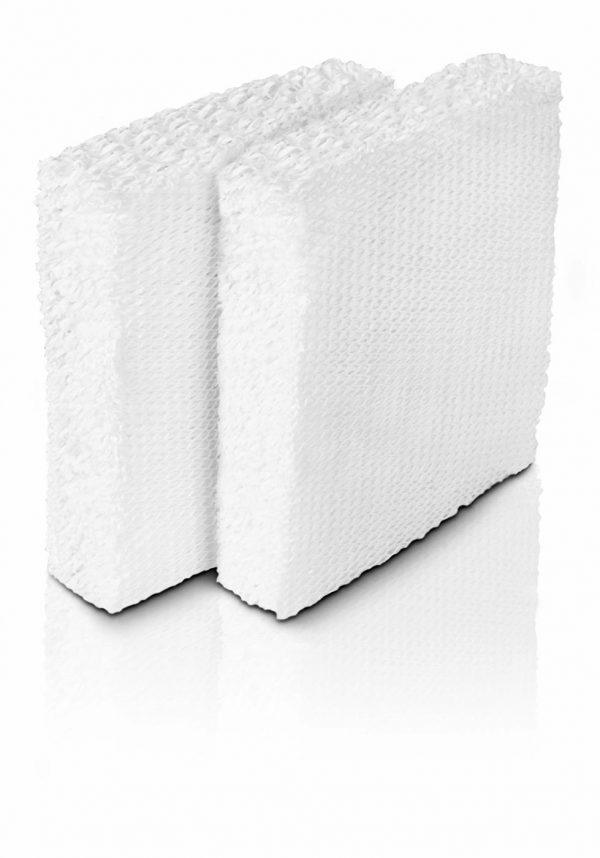 Vornado Filter für Evap Luftbefeuchter Ventilator