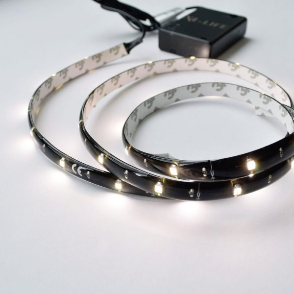 LED Strip licht band