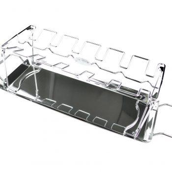 Chicken Wing Grillgestell zum grillen