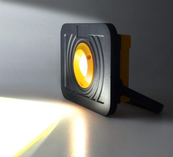 LED Flutlicht für Outdoor