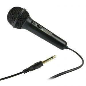 top qualitäts mikrofon für kinder