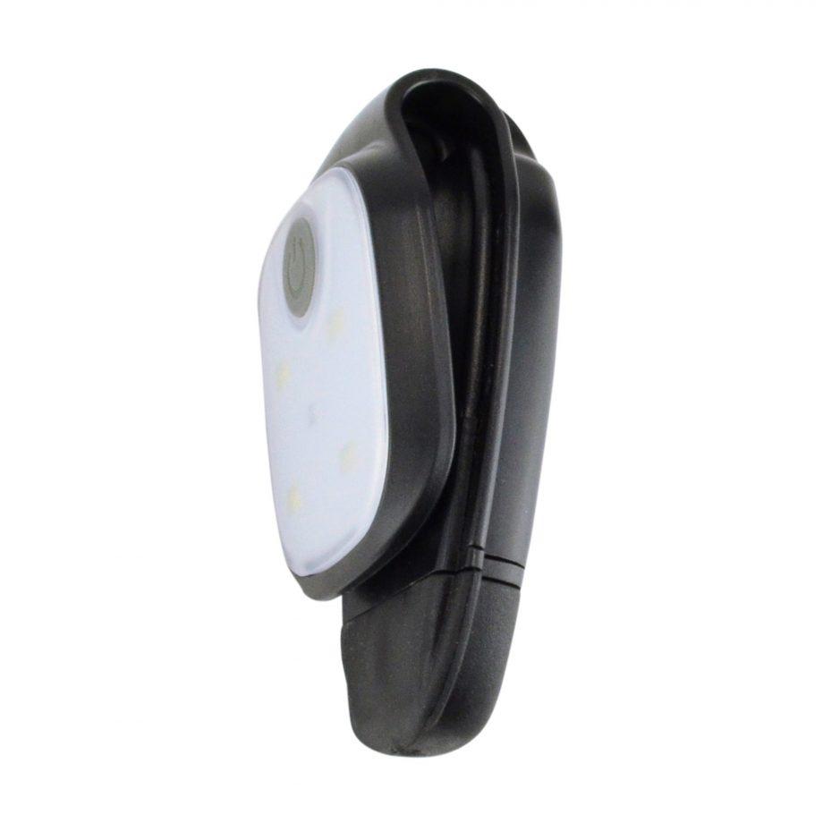LED Leuchte hell und günstig