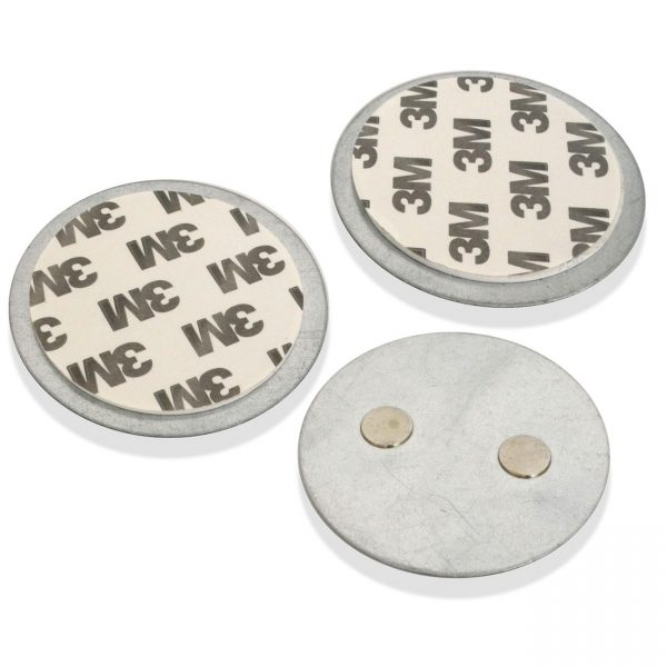 decken magnete für rauchmelder