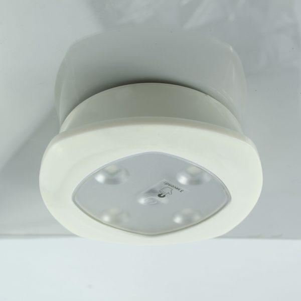Stimmungsbeleuchtung LED
