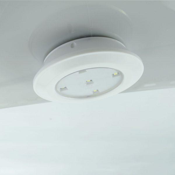 LED Klebebeleuchtung