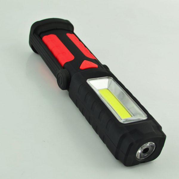 Taschenlampe Werkstatt