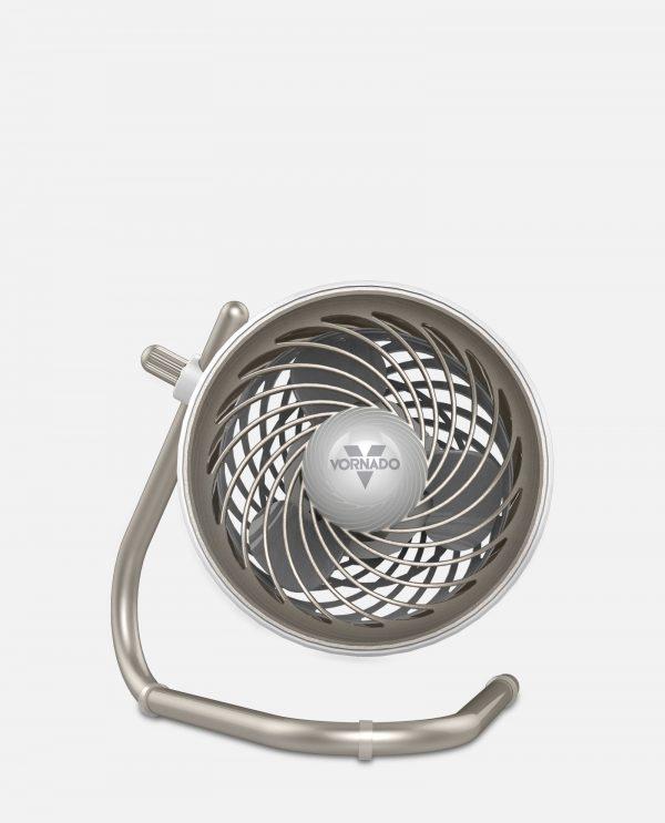 effektiver Ventilator von Vornado