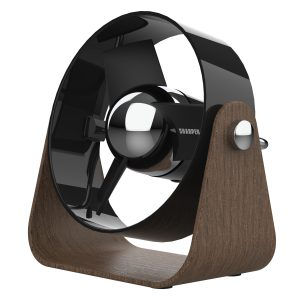 Sharper Image SBS1