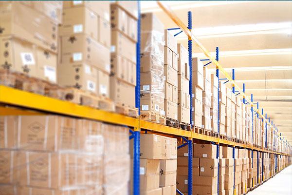 Distributor Deutschland
